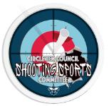 Circle Ten Shooting Sports Info